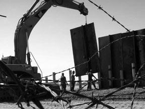 [DOCUMENTAIRE] - L'Encerclement - La démocratie dans les rets du néolibéralisme Wall